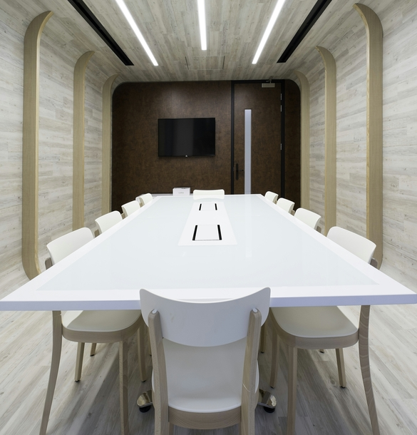 Bespoke_Boardroom_Furniture_-_Tula_Bespoke_4