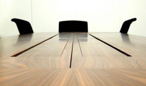 FG Bespoke Boardroom 1