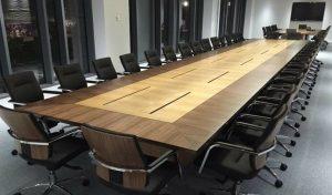 FG Bespoke Boardroom 10