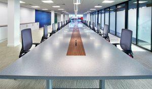 FG Bespoke Boardroom 12