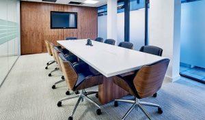 FG Bespoke Boardroom 13