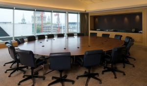 FG Bespoke Boardroom 14