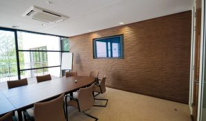 FG Bespoke Boardroom 15