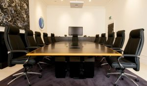 FG Bespoke Boardroom 19