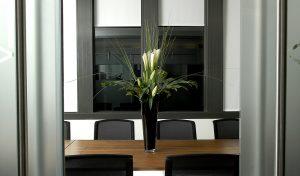 FG Bespoke Boardroom 2