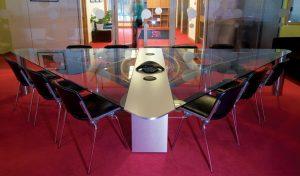 FG Bespoke Boardroom 22