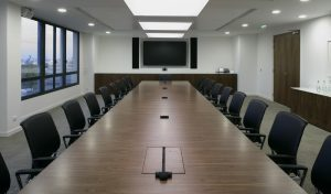FG Bespoke Boardroom 23