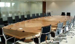 FG Bespoke Boardroom 24