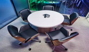 FG Bespoke Boardroom 25