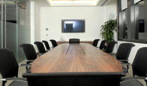 FG Bespoke Boardroom 3