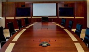 FG Bespoke Boardroom 5