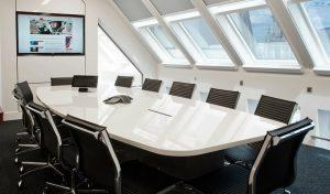 FG Bespoke Boardroom 6