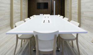 TF Bespoke Boardroom 3