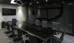 TF Bespoke Boardroom 4