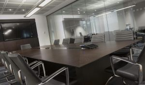 WH Bespoke Boardroom 11