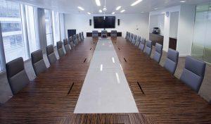 WH Bespoke Boardroom 19
