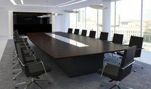 WH Bespoke Boardroom 20