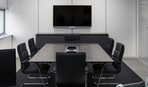 WH Bespoke Boardroom 22