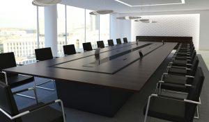 WH Bespoke Boardroom 23