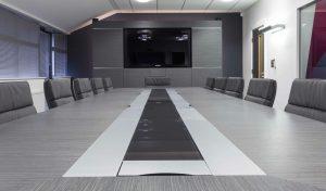 WH Bespoke Boardroom 24